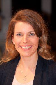 Osteopathie Katrin Landgraf